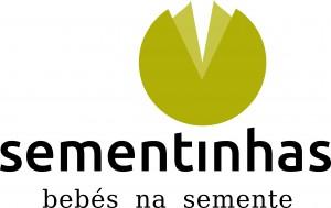 sementinhas-300x189