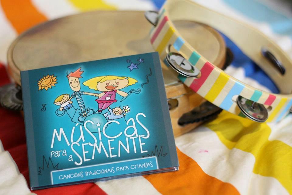 cd-semente