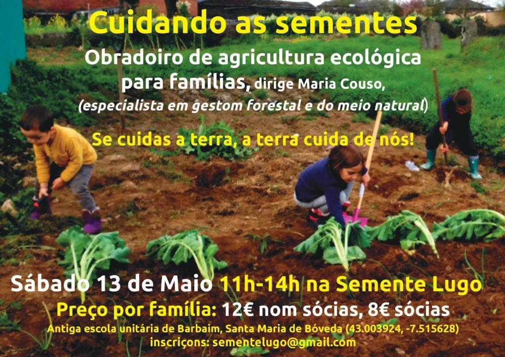 obradoiro agricultura eco